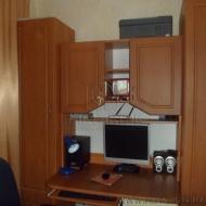 (код объекта K24691) Продажа 3комн. квартиры. Пономарева ул. (Коцюбинское) 6,