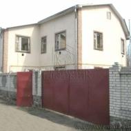 (Код объекта Н6797)Продажа дома. 250 кв.м. г.Киев. Подольский р-н. 6,6 соток