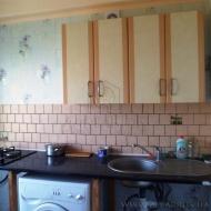 (код объекта K25561) Продажа 3комн. квартиры. Коновальца Евгения ( Щорса ) 35, Печерский р-н.