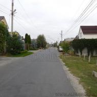 Без Комиссии Продажа земли в Софиевской Борщаговке 10 соток (код объекта Т1800)