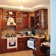 (код объекта K25573) Аренда 3 - х комнатной  квартиры. Героев Сталинграда просп. 22д, Оболонский р-н.