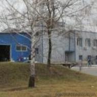 (Код объекта С1528) Продаётся промышленный комплекс общей площадью 6267,1 м2. ул. Краснознаменная