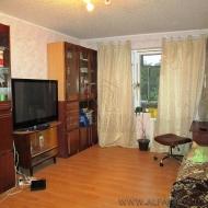 (код объекта K25685) Продажа 2комн. квартиры. Бровары, Грушевского ( Бровары ) 1А,