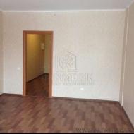 квартиру, Киев, Голосеевский, сап, Моторный пер., 9 (Код K25624)