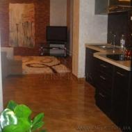 (Код обьекта К25846) Аренда 2-х комнатной квартира ул. Днепровская Набережна 1,Дарницкий р-н.