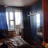 (Код объекта К25873) Продажа 1 комн. квартиры, ул. Здолбуновская 3-Б, Дарницкий р-н.