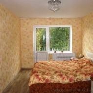 (код объекта K25784) Продажа 4комн. квартиры. Телиги Елены ул. 35 в, Шевченковский р-н.
