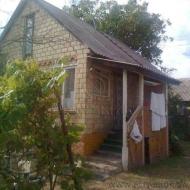 (Код объекта Н6859) Продажа дома 52 м2. 5.7 соток. с. Рожны. Броварской р-н.