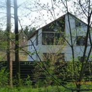 (Код объекта Н6866) Продажа дома 290 м2. 8 соток. с. Стоянка. Киево-Святошинский р-н.