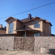 (Код обьекта Н6324) Продажа дома 400м2, с. Белогородка, Киево-Святошинский р-н.