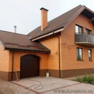 (Код объекта Н6874) Продажа дома 182 м2. 12 соток. с. Хотяновка. Вышгородский р-н.