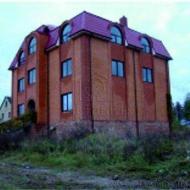 (Код объекта Н6883) Продажа 678 м2. 50 соток. с. Вишенки. Бориспольский р-н.