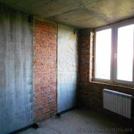 (код обьекта К24913)Продажа 1к квартиры, ул.Завальная, Дарницкий р-н.