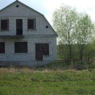 котедж, дом, дачу, Зазимье, Центральная ул. (Код H6982)