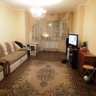 (код объекта К25022)Продажа 3-х комн. квартиры, ул. Градинская, 5, Деснянский р-н.