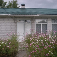 н/ф 100 кв. м., Перново, Киевская ул., 19-А (Код C1560)