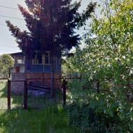 (Код объекта Н6956) Продажа дома 48 м2. 6.2 сотки. Дарницкий р-н.