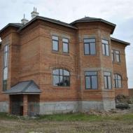 (Код объекта Н7004) Продажа дома 390 м2. 15 соток. с. Белогородка. Киево-Святошинский р-н.