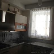 (Код объекта К24625) Аренда 3-х. комн. квартиры, ул. Суворова 11, Печерский р-н.