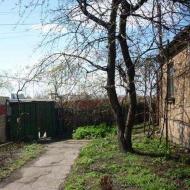 (Код объекта Н7034) Киев, Соломенский р-н.. Продажа дома 80 м2, рядом с центром мегаполиса.