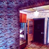 (Код объекта К26559) Продажа 3-х. комн .квартиры, просп. Академика Глушкова 35, Голосеевский р-н.
