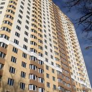 (код объекта K26553) Продажа 3комн. квартиры. Броварской р-н, Бровары, Киевская ул. (Бровары) 243