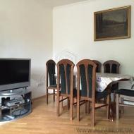 Аренда 2-х комнатной отличной квартиры на Печерске,со всеми удобствами