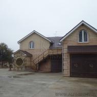 (Код объекта Н6496) Бориспольский р-н., Гора. Продажа дома с ремонтом и мебелью.