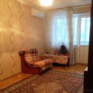 квартиру, Киев, Печерский, са, Саперное Поле ул., 26 (Код K26608)
