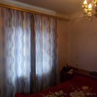 Продам квартиру, Киев, Шевченковский, Шулявская ул., 20-22 (Код K21665)