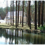 (Код объекта Т1833)Продажа фасадного участка в Лесной Буче 30,5 соток