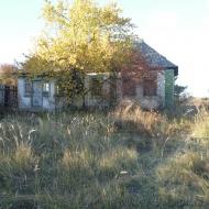 Продам дом 65 м.кв. участок 40 соток.Киевская обл.Броварской р-н.(Н2084)