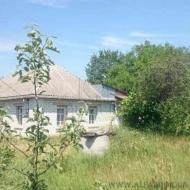 Продажа дома в Рожнах