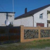 (Код объекта Н7124) Продажа дома 300 м2, г. Бровары (Перемога).