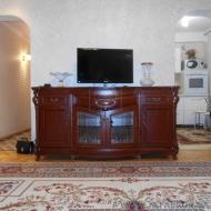 (код объекта K26790) Продажа трехкомнатной квартиры (студия). Львовская ул. 51, Святошинский район.