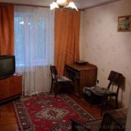 (код объекта K26873) Аренда 3-х комнатной квартиры. Героев Сталинграда просп. 25А, Оболонский район.