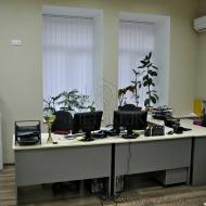 (Код объекта С1585) Продажа офиса 95 м2. ул. Ярославов Вал. Шевченковский р-н.