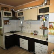 (код объекта K26975) Продажа 3комн. квартиры. Олевская ул. 7, Святошинский р-н