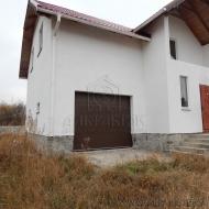 (Код объекта Н7135) Продажа дома с участком 201 м2, 10 соток, Калиновка, в раене школы.