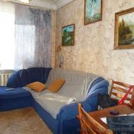 (код объекта К3171) Продажа 3-х ком.квартира, Шевченковский р-н 29б ул. Дмитриевская 29в .