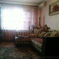(Код объекта К27060) Продажа 3-х. комн .квартиры, ул. Якуба Колоса 21, Святошинский р-н.