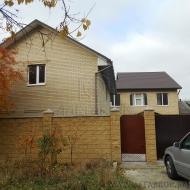 (код объекта H4742) Продажа 4комн. котеджа/дома/дачи. Киев, Дарницкий р-н