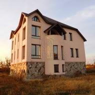 Срочно продам дом,по хорошей цене. с Креничи. (Н7148)