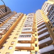 (код объекта K27258) Продажа 3комн. квартиры. Бальзака Оноре ул. 4а, Деснянский р-н.