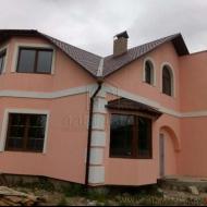 продажа Дома 228м2 в Броварах в р-н.Торгмаша (Код Н7157)