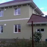 Продажа дома в Броварах р-н Садов(Код7158)