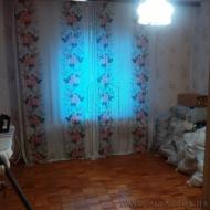 (Код объекта К24403) Продажа 3-х. комн. квартиры, ул. Бориспольская 49, Дарницкий р-н.