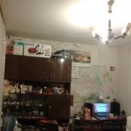 (код объекта K27286) Продажа 2комн. квартиры. Киево-Святошинский р-н, Вишневое, Святошинская ул. (Вишневое г.) 41а