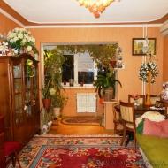 (код объекта K27316) Продажа 2комн. квартиры. Правды просп. 68, Подольский р-н.
