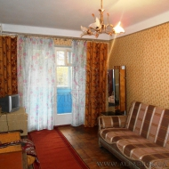 (код объекта K27333) Продажа 2комн. квартиры. Энтузиастов ул. 21, Днепровский р-н.